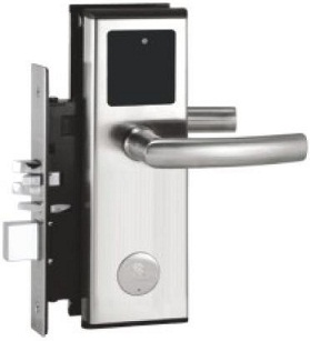 BE-TECH 2036M-65A