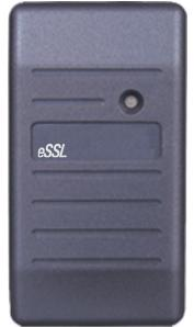 Essl 101 HE