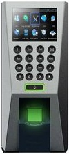 F18