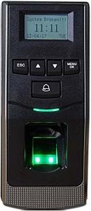 Essl F6 Fingerprint Access Control System Chennai