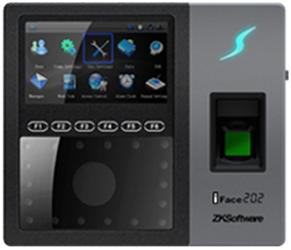 iFace 202