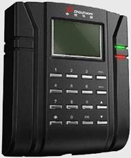 ESSL SC-203 Proximity Time and Attendance cum Access Control