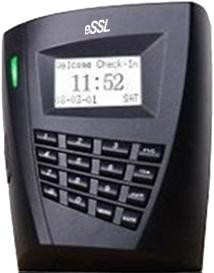 Essl SC503