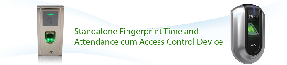 Biometrics, Smart Card and HID Access Control system for offices Chennai, Tamil Nadu, India 9003524145