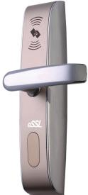 ESSL LH4000