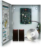 RBH IRC-2000-2400MP 2 