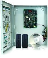 Multi Door Controller 