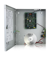 RBH IRC-2000-UL: UL Listed 