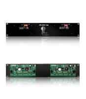 RBH URC-2005: Rack Mount 