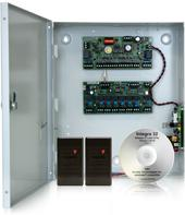 RBH URC-2008 Elevator 