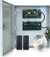 RBH URC-2008 Elevator Controller for Proximity Card Readers Controls 8 Floors