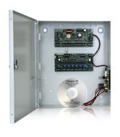 RBH 