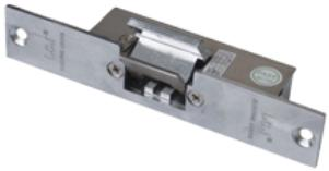 ESSL Stike Bolt Lock for Door