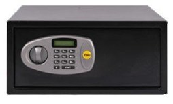 YALE YLS-200-DB2           	
