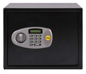YALE YFM-520-FG2            	