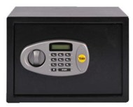 YALE YFM-420-FG2            	